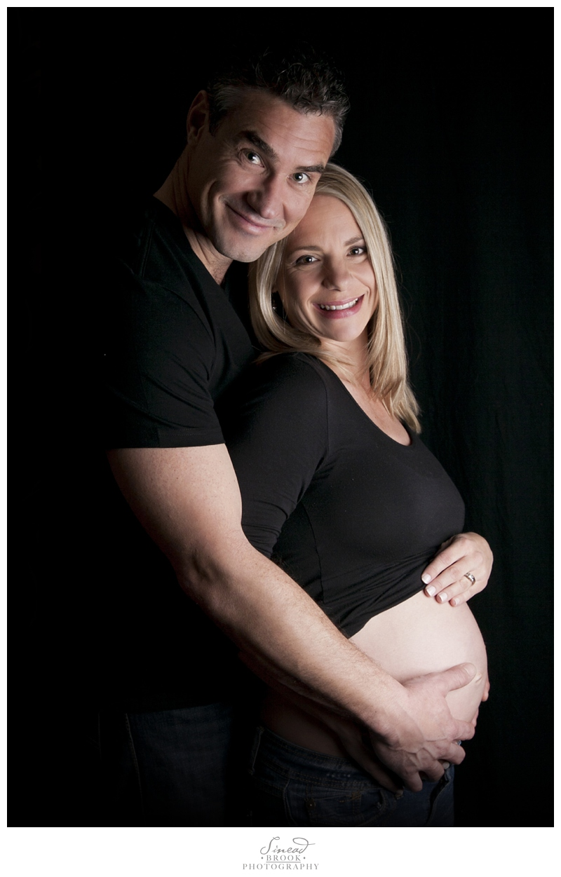 Maternity Photography Johannesburg (1)