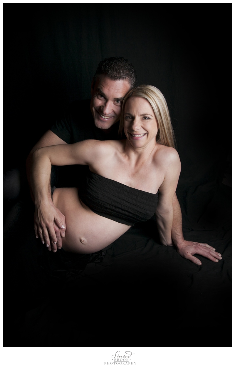 Maternity Photography Johannesburg (5)