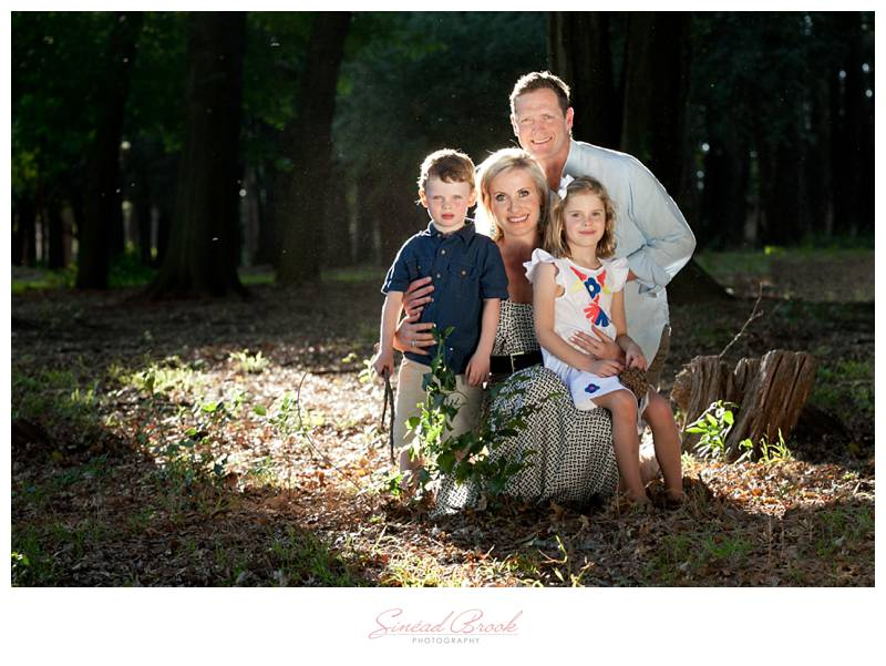Family Photography Johannesburg (12)