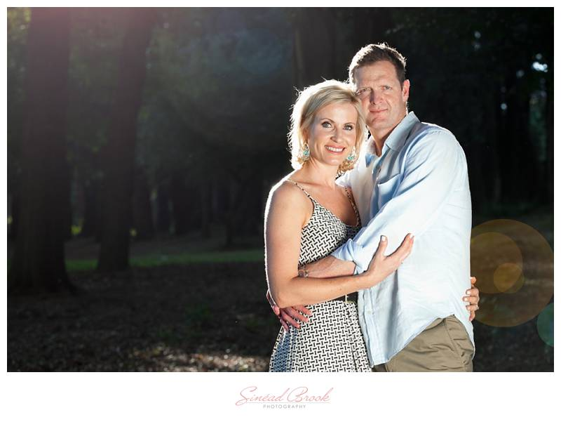 Family Photography Johannesburg (14)