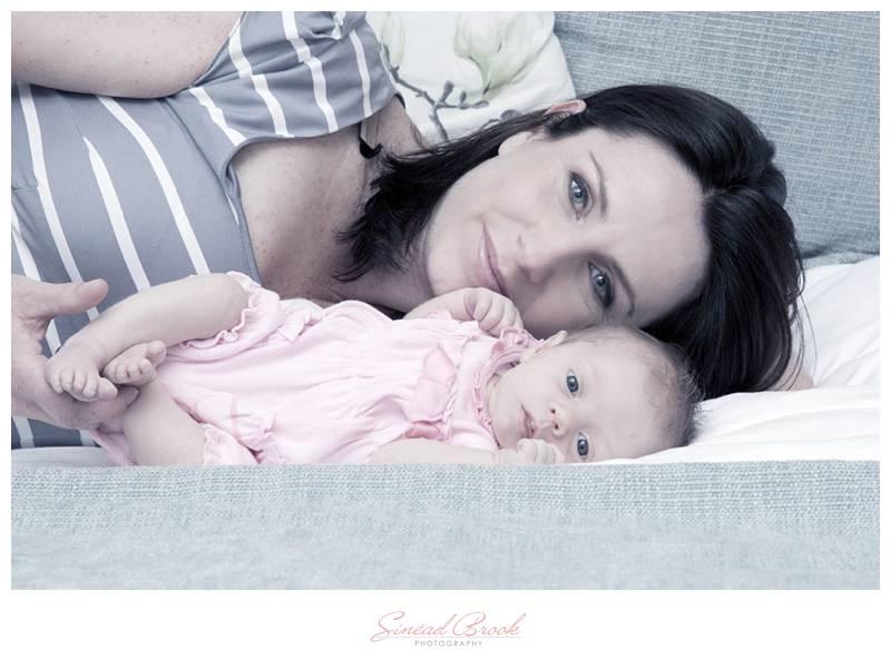 Newborn Photography Johannesburg (1)