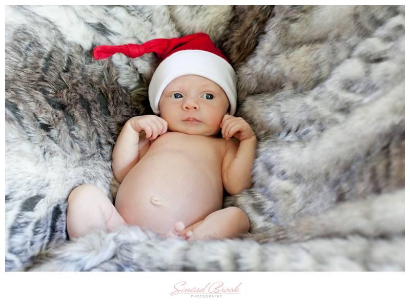 Newborn Photography Johannesburg (11)