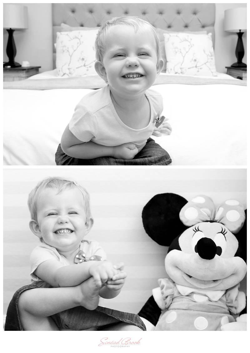 Newborn Photography Johannesburg (4)