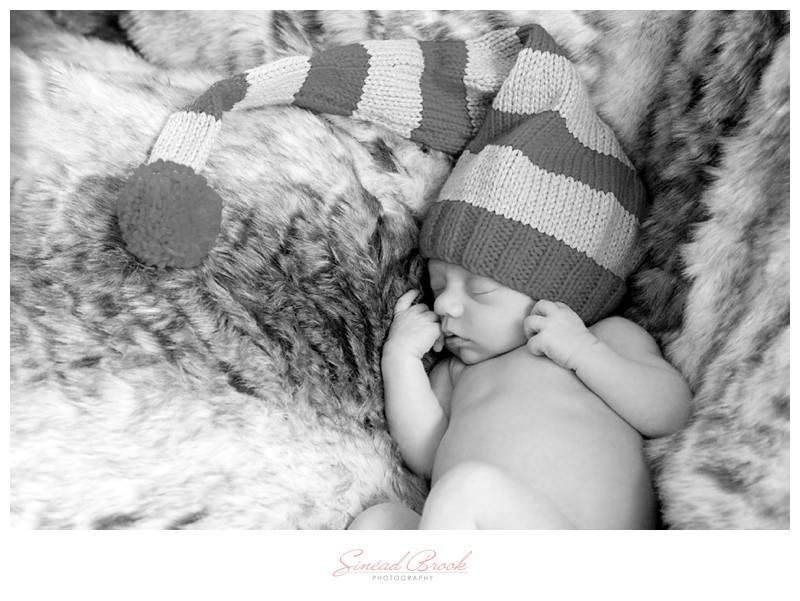 Newborn Photography Johannesburg (6)