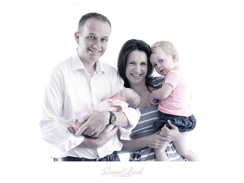 Newborn Photography Johannesburg
