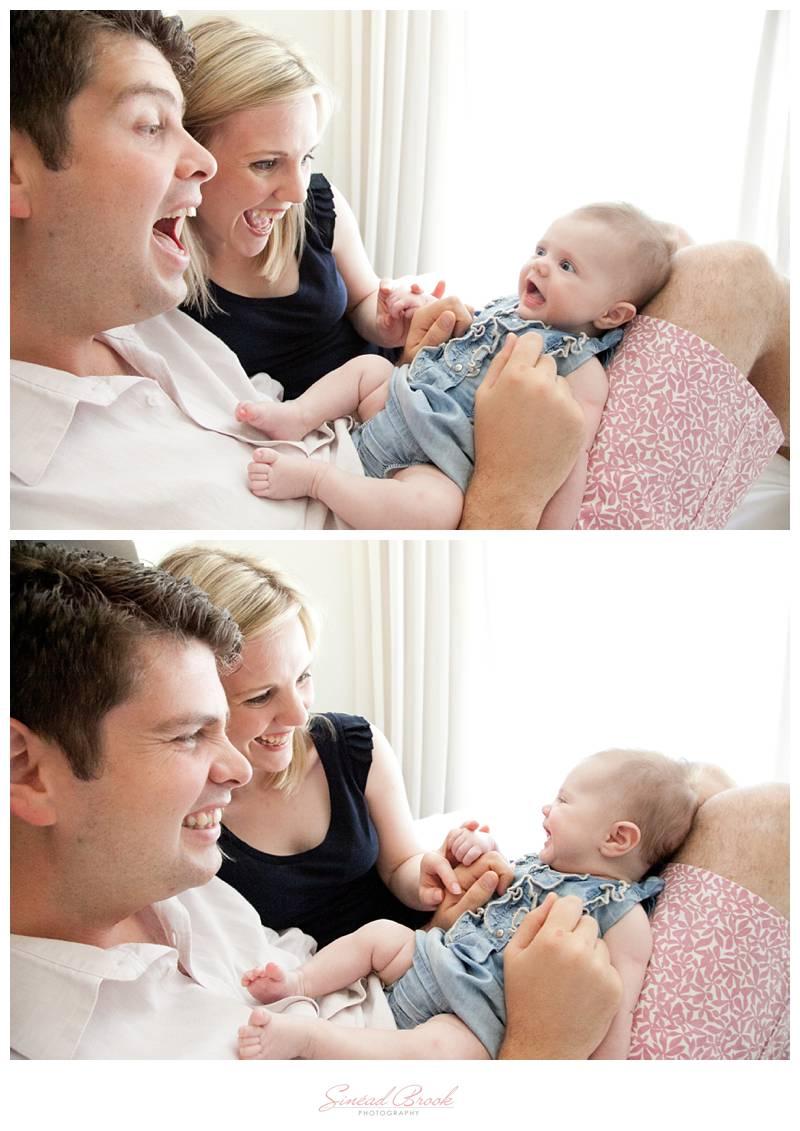 newbornphotography johannesburg (10)