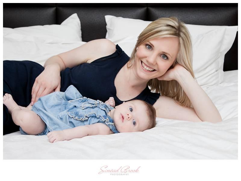 newbornphotography johannesburg (11)
