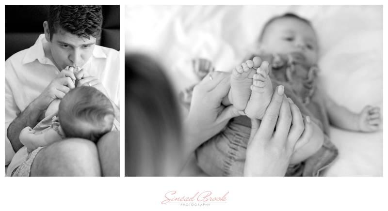 newbornphotography johannesburg (13)