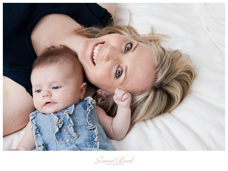 newbornphotography johannesburg (14)