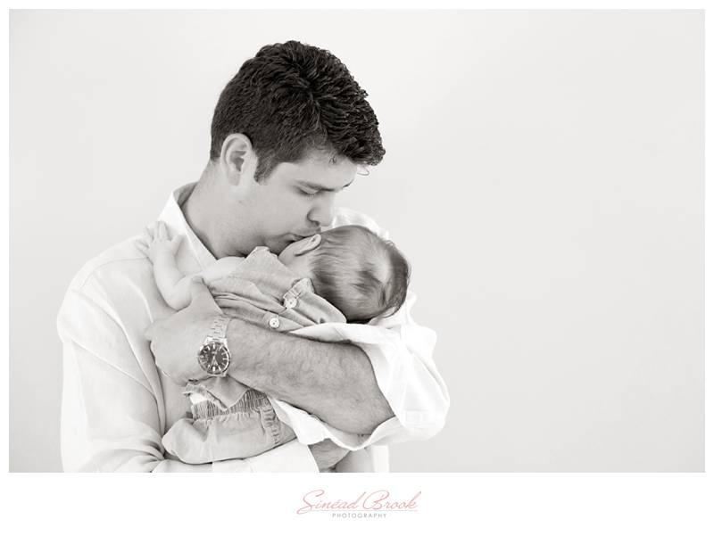 newbornphotography johannesburg (2)