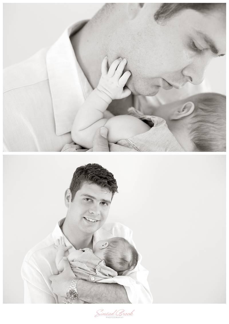 newbornphotography johannesburg (5)