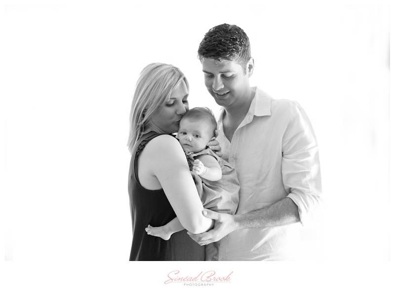 newbornphotography johannesburg (6)