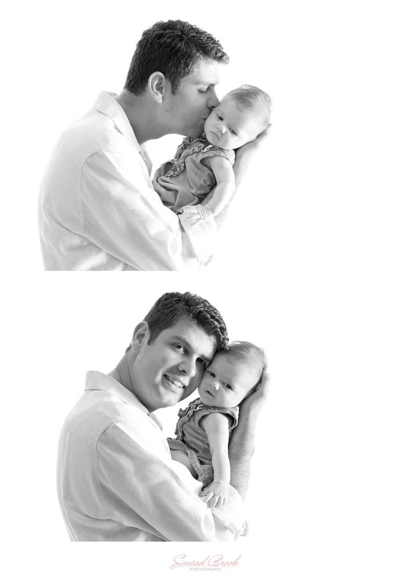 newbornphotography johannesburg (7)