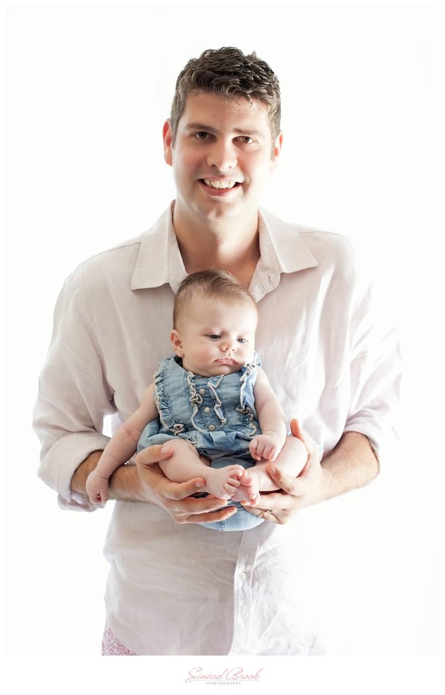 newbornphotography johannesburg (8)