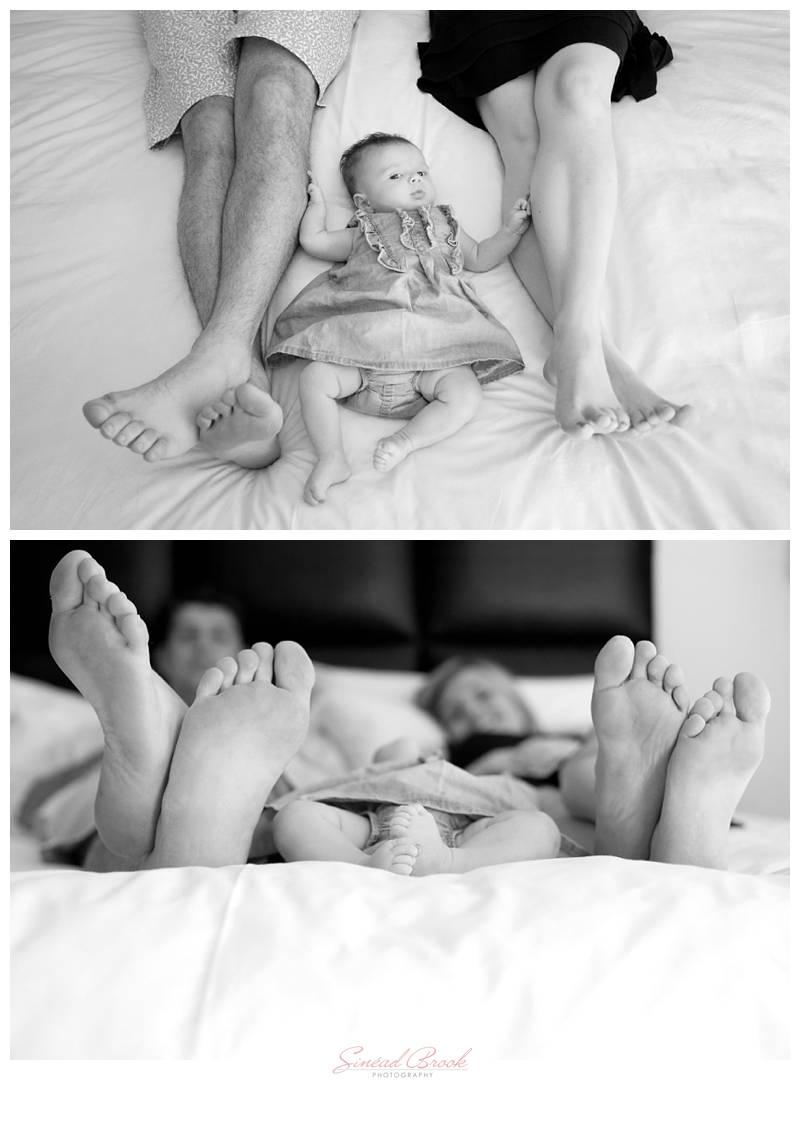 newbornphotography johannesburg (9)