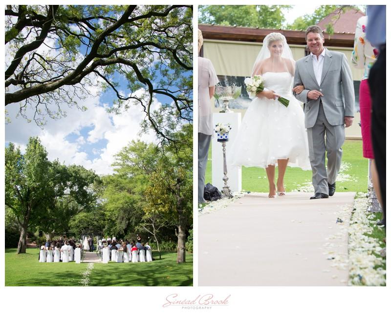 Wedding Photography Longmeadow