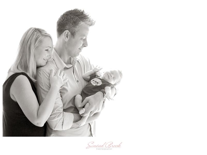 Newborn Photography Johannesburg (4).jpg