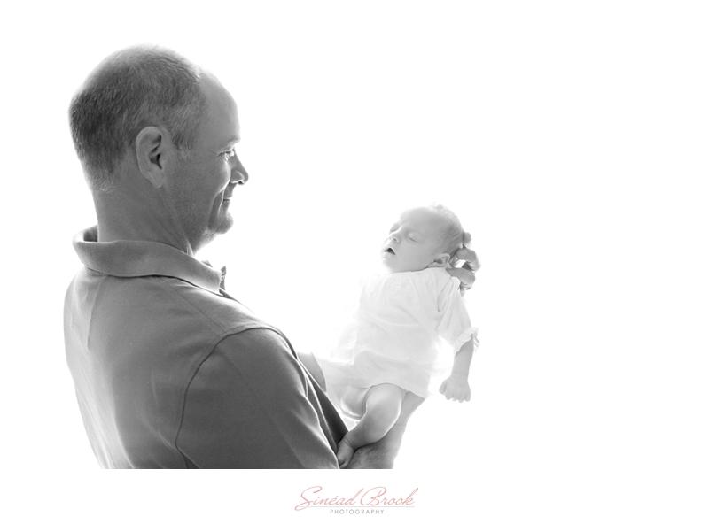 Newborn-Photography-Johannesburg-12.jpg