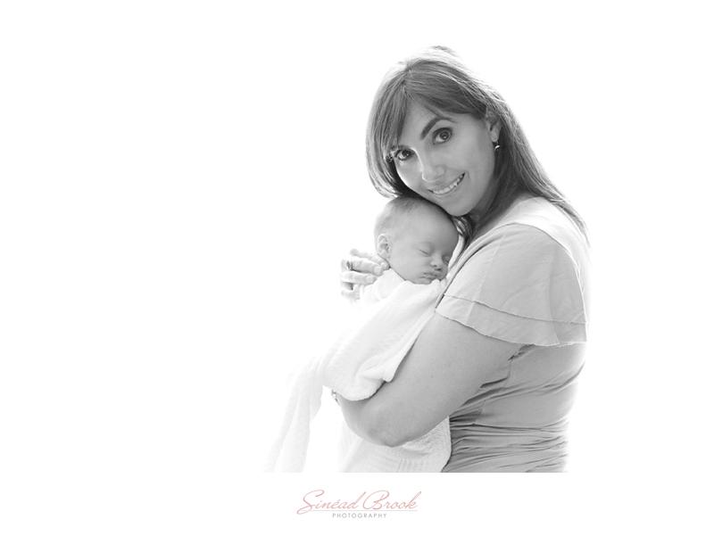 Newborn Photography Johannesburg (7).jpg
