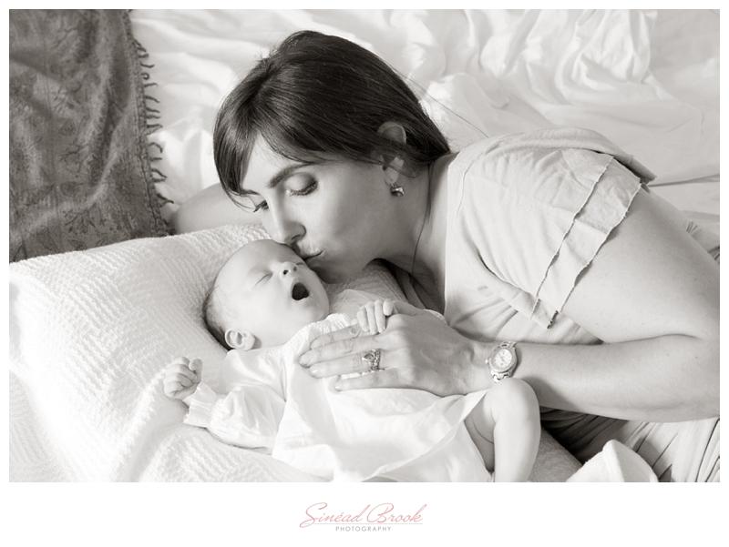 Newborn Photography Johannesburg (8).jpg