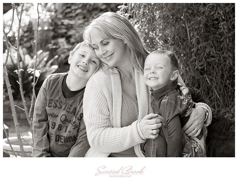 Family Photography Sandton07
