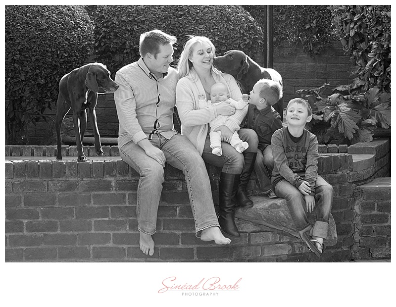 Family Photography Sandton09