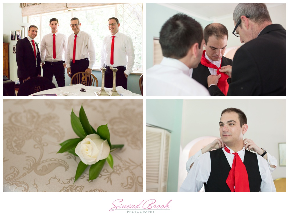 Professional Wedding Photography Sandton01