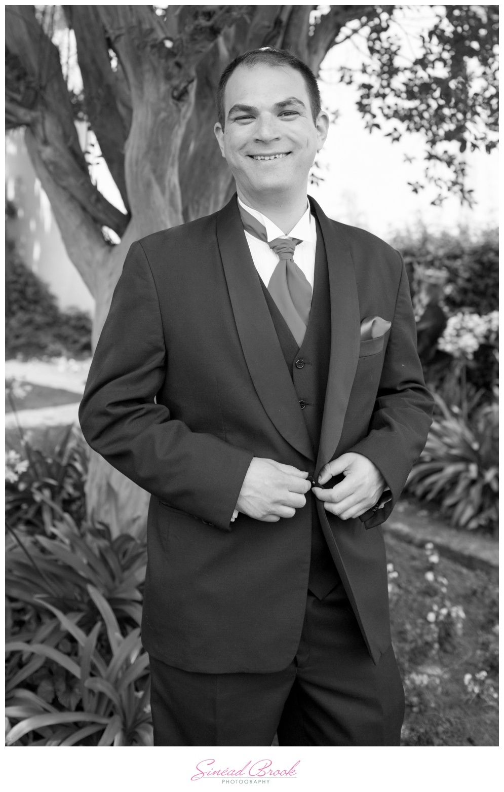 Professional Wedding Photography Sandton02
