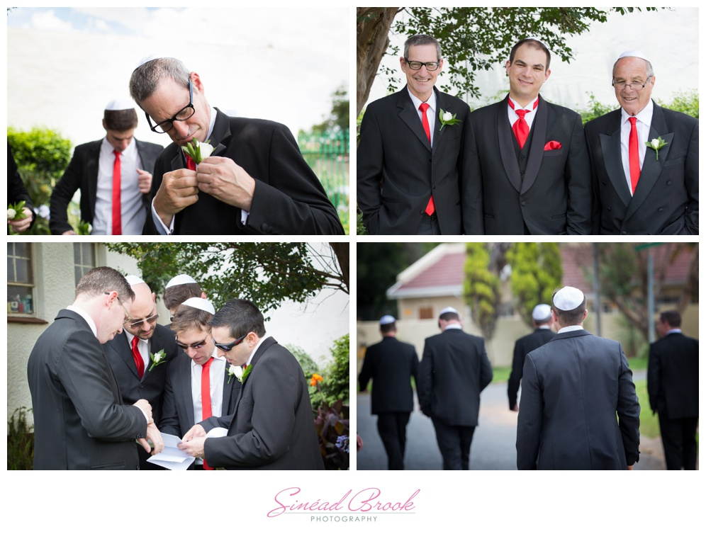 Professional Wedding Photography Sandton03