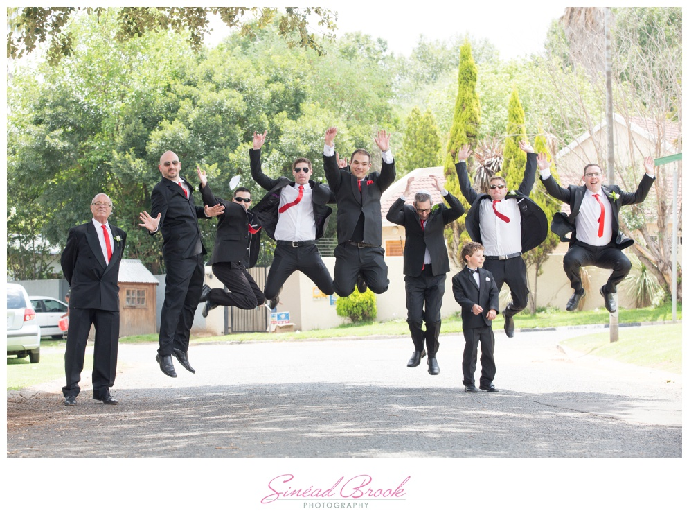 Professional Wedding Photography Sandton05