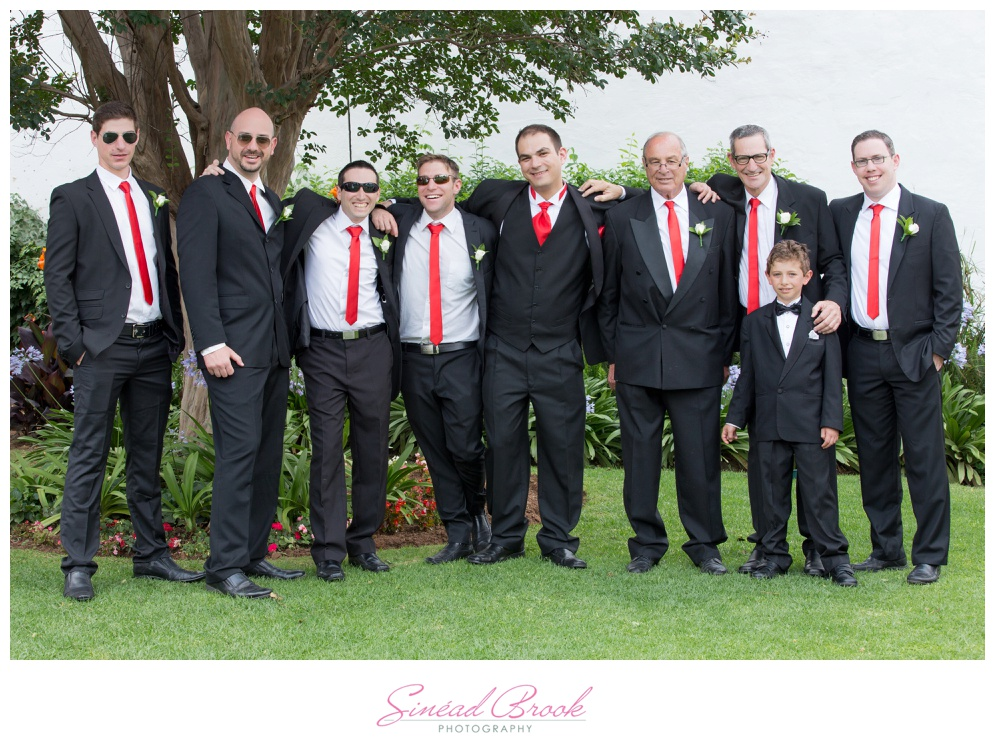 Professional Wedding Photography Sandton06