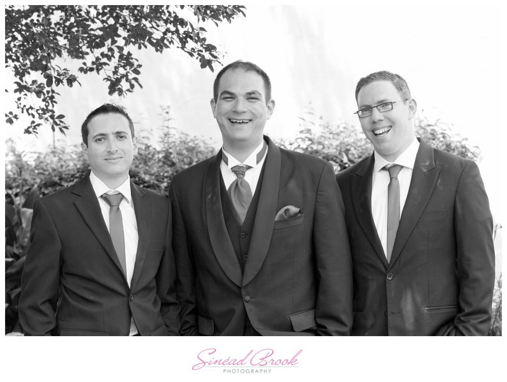 Professional Wedding Photography Sandton07