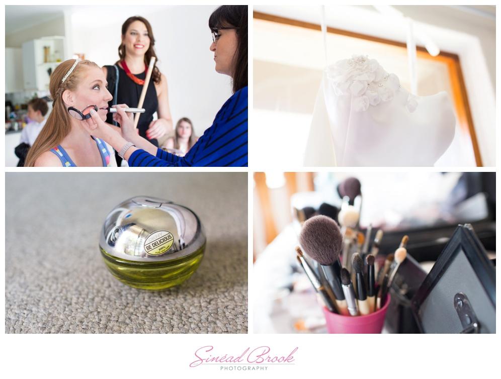 Professional Wedding Photography Sandton08