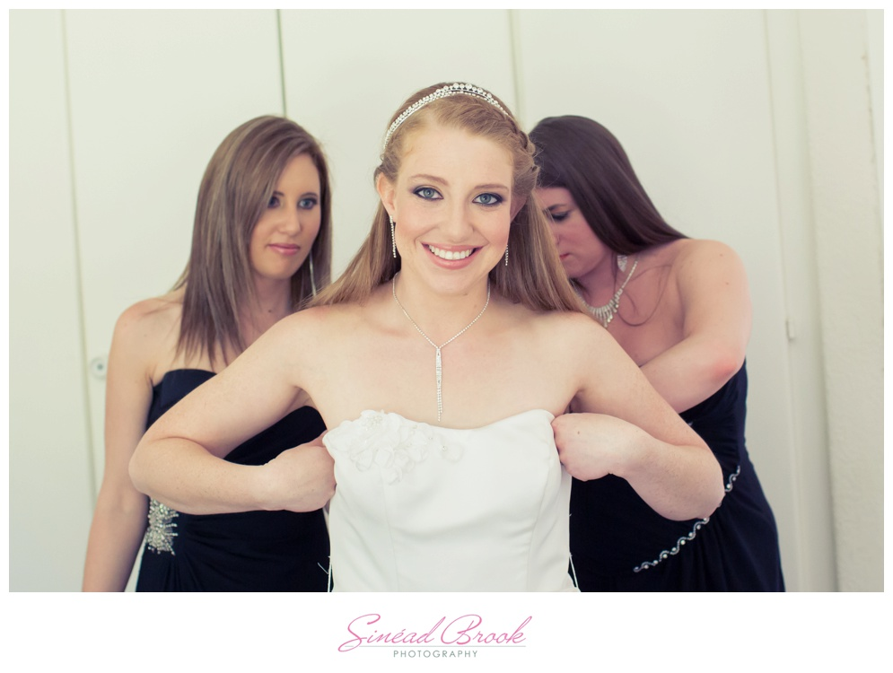 Professional Wedding Photography Sandton10