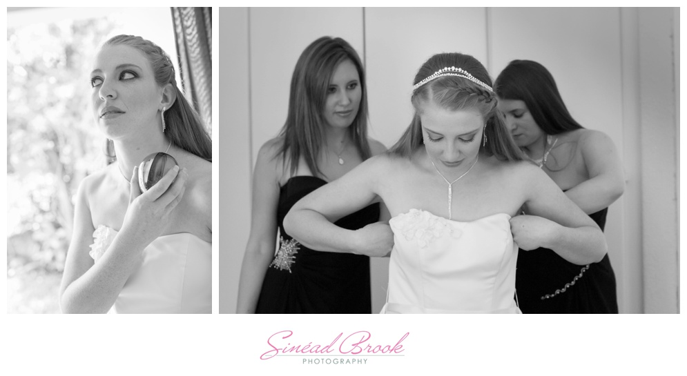 Professional Wedding Photography Sandton11
