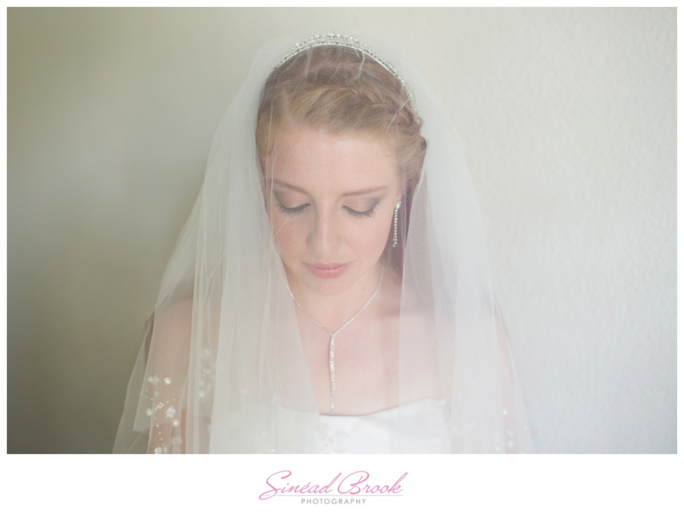 Professional Wedding Photography Sandton14