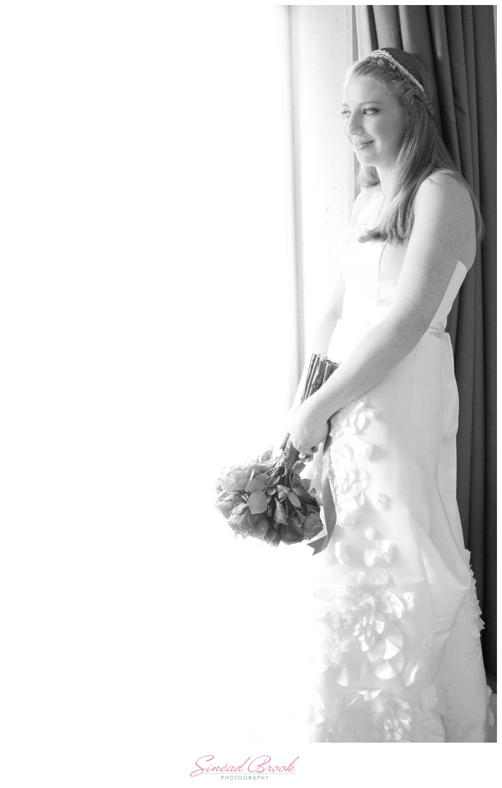 Professional Wedding Photography Sandton15