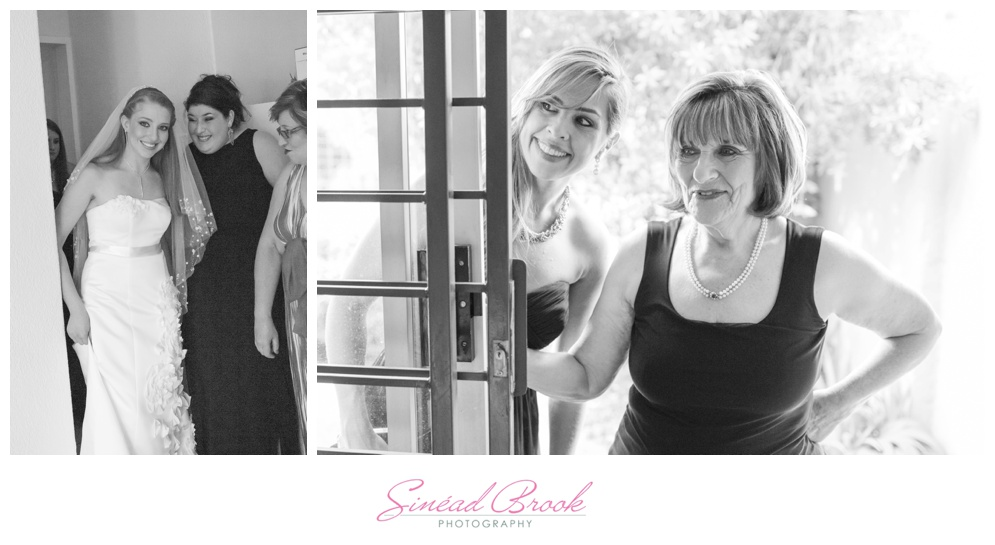 Professional Wedding Photography Sandton17