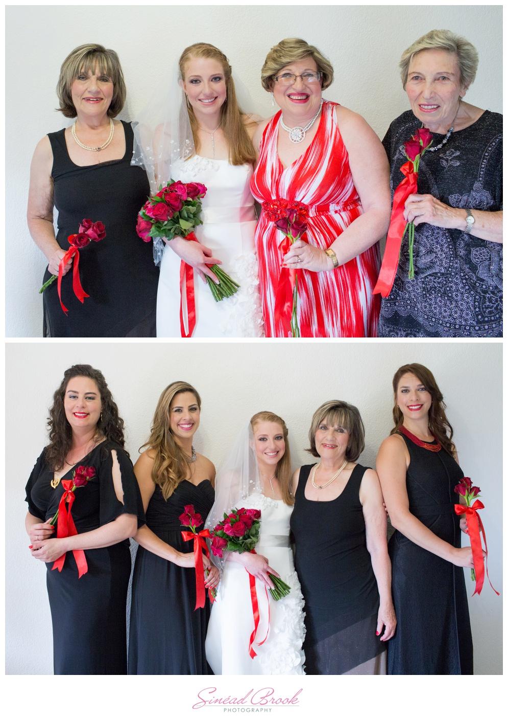 Professional Wedding Photography Sandton22