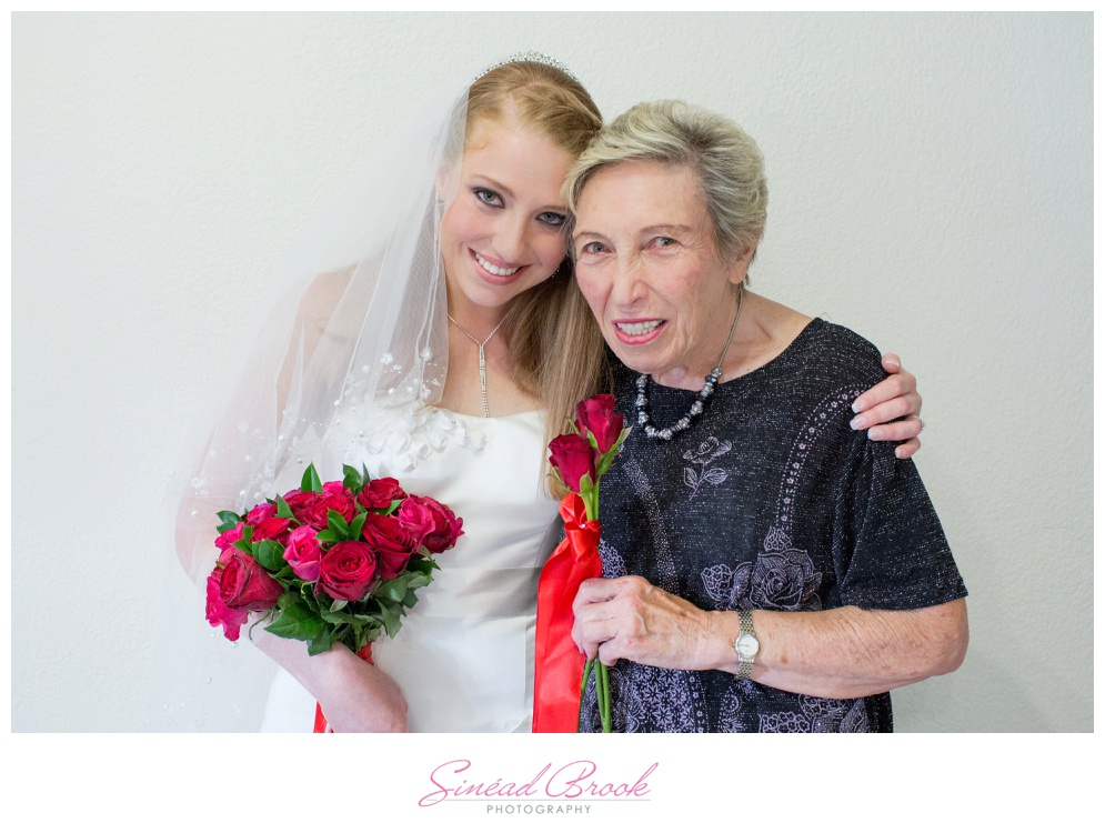 Professional Wedding Photography Sandton23