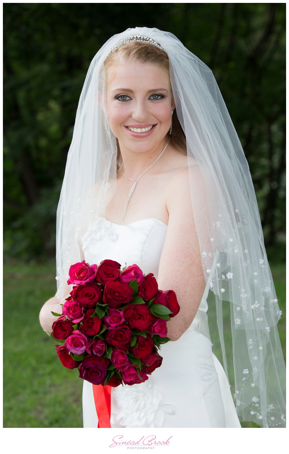 Professional Wedding Photography Sandton24