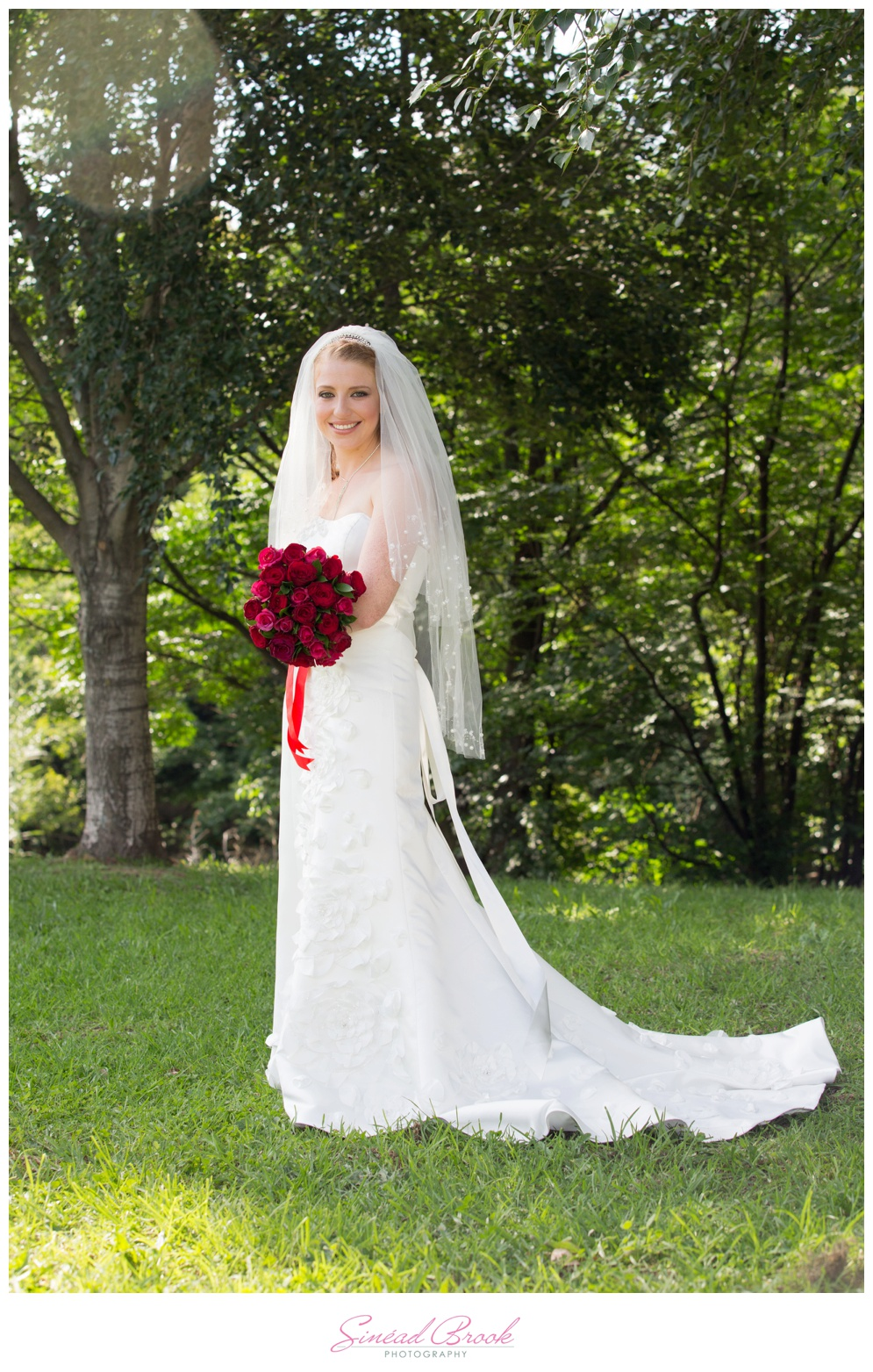 Professional Wedding Photography Sandton25