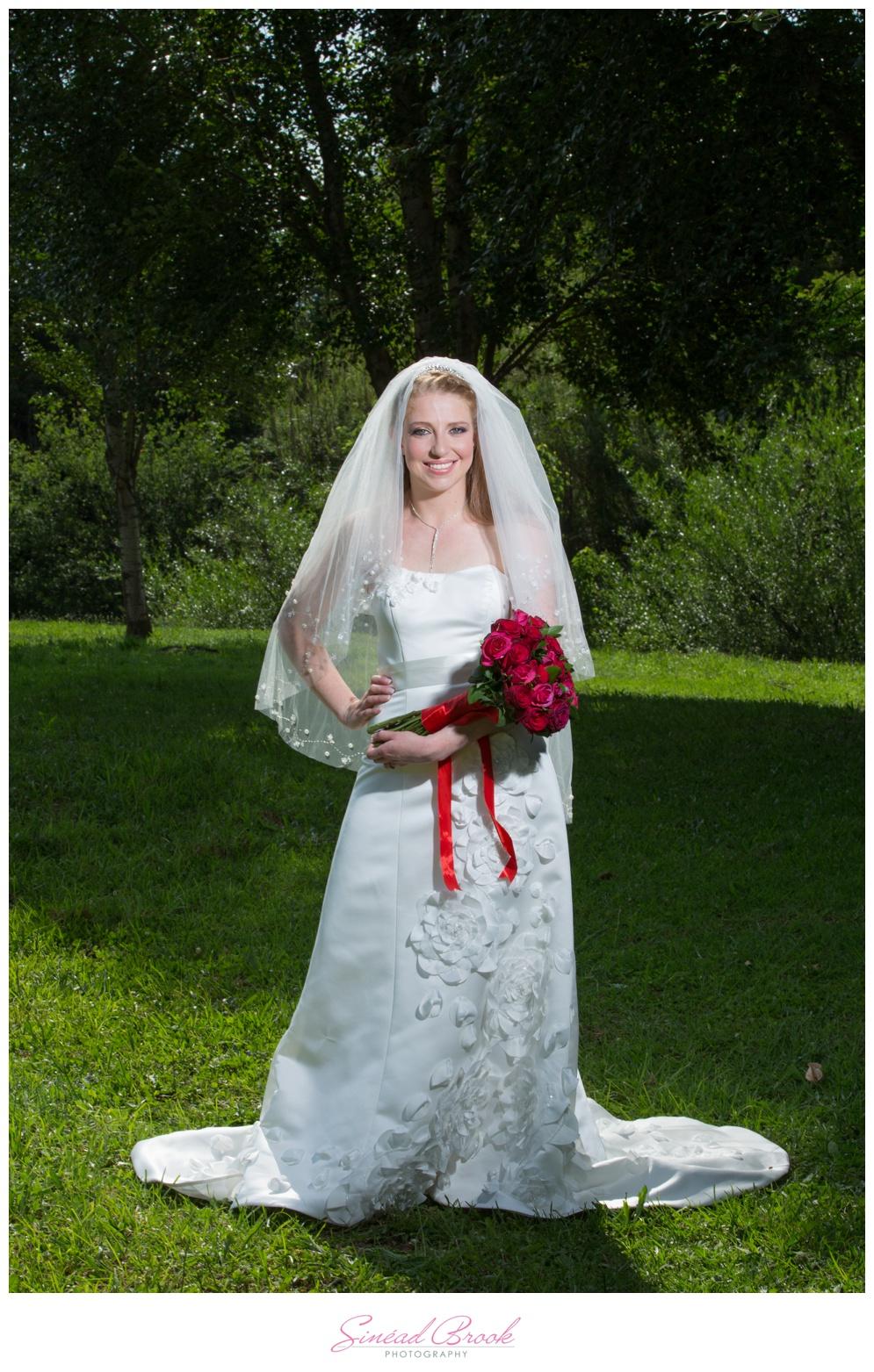 Professional Wedding Photography Sandton27