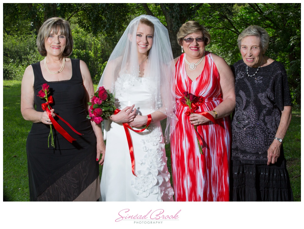 Professional Wedding Photography Sandton28