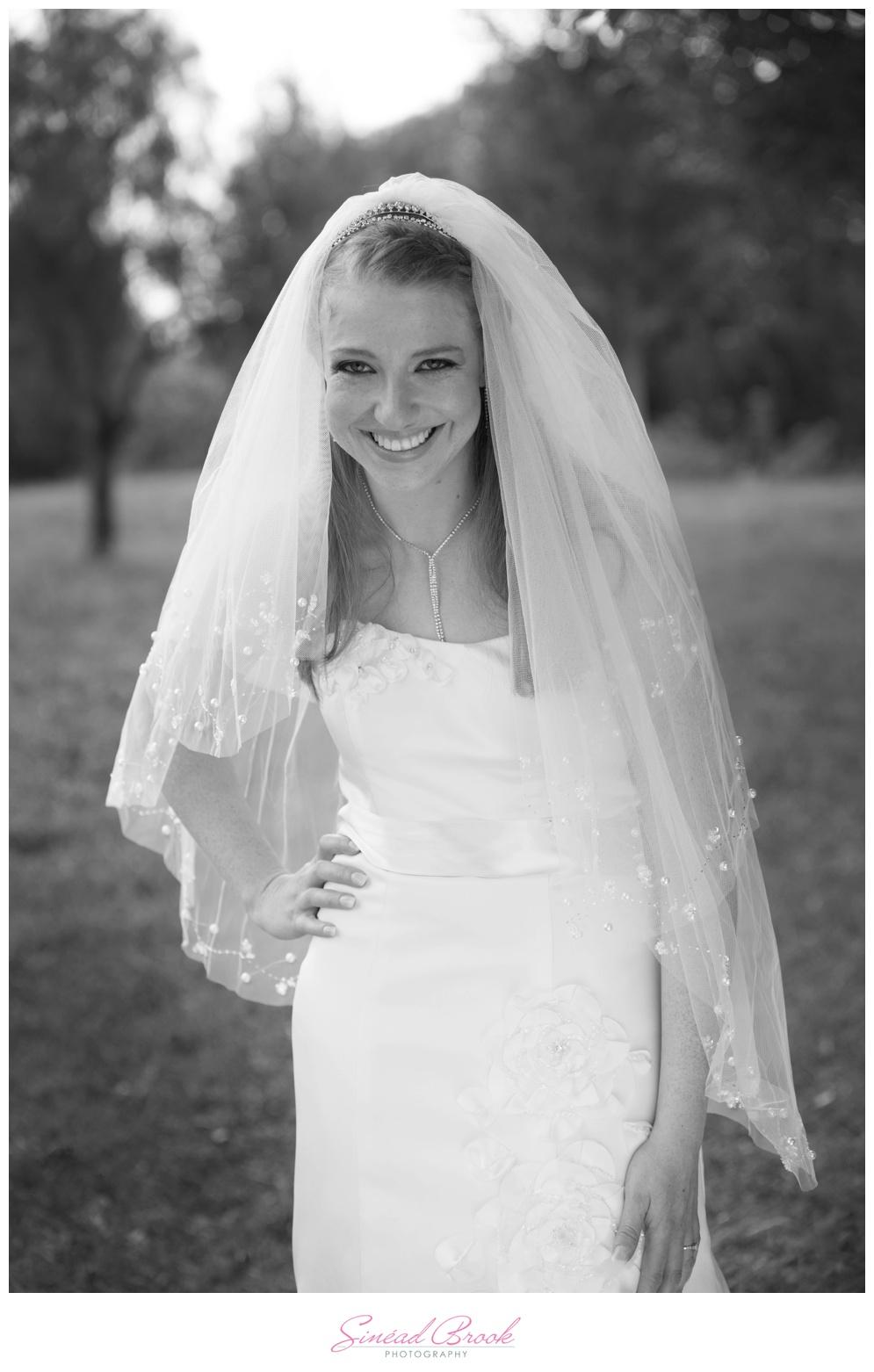 Professional Wedding Photography Sandton29
