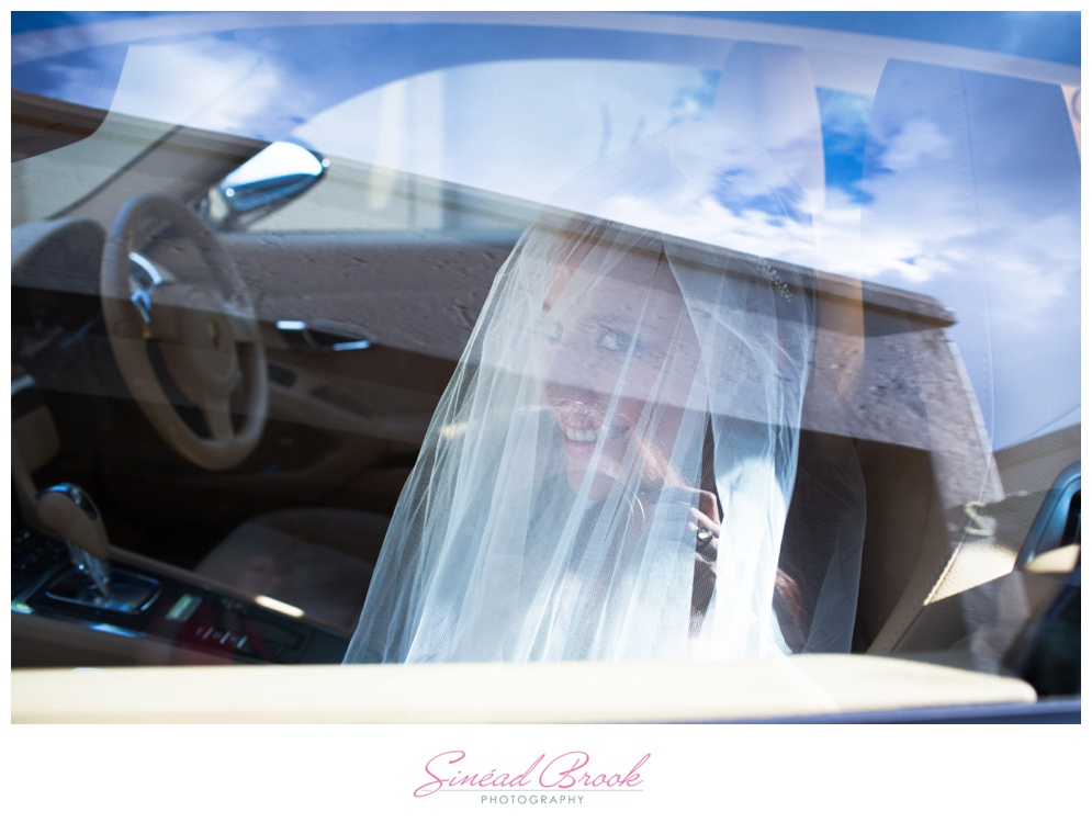 Professional Wedding Photography Sandton32