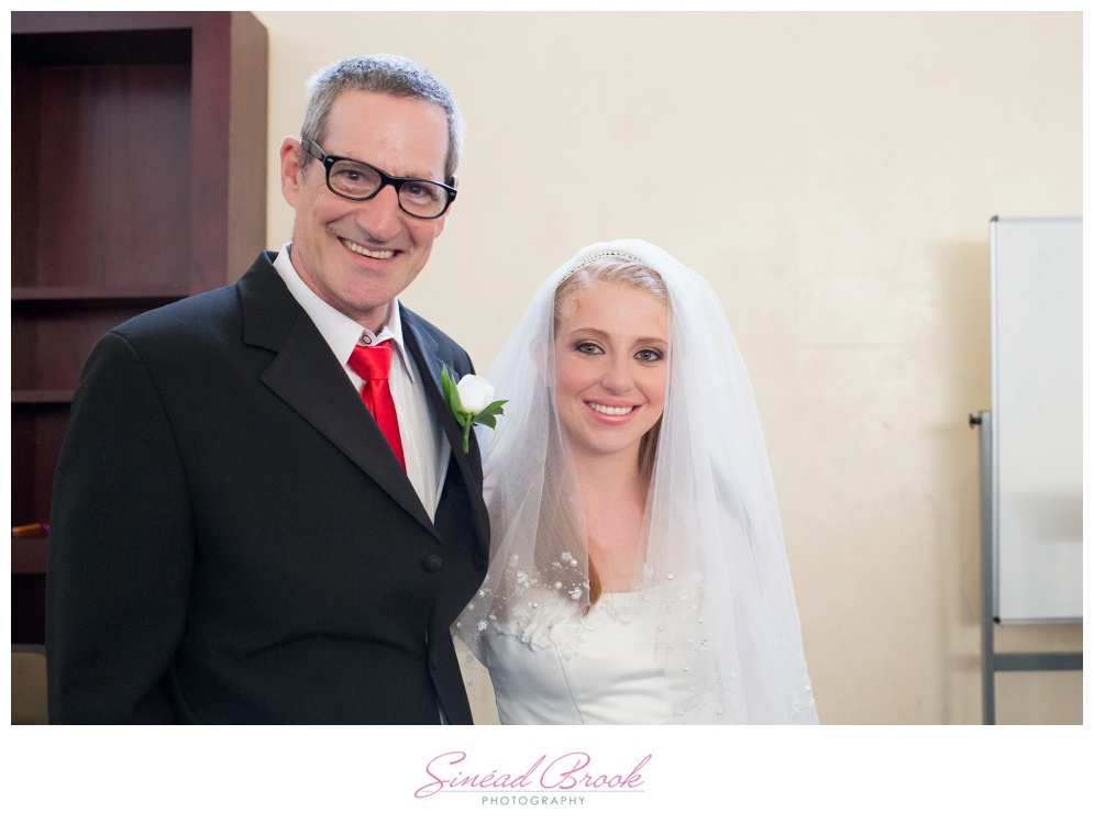 Professional Wedding Photography Sandton34