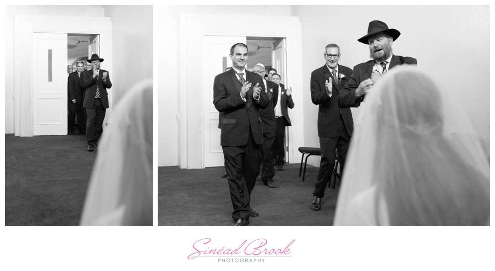 Professional Wedding Photography Sandton37