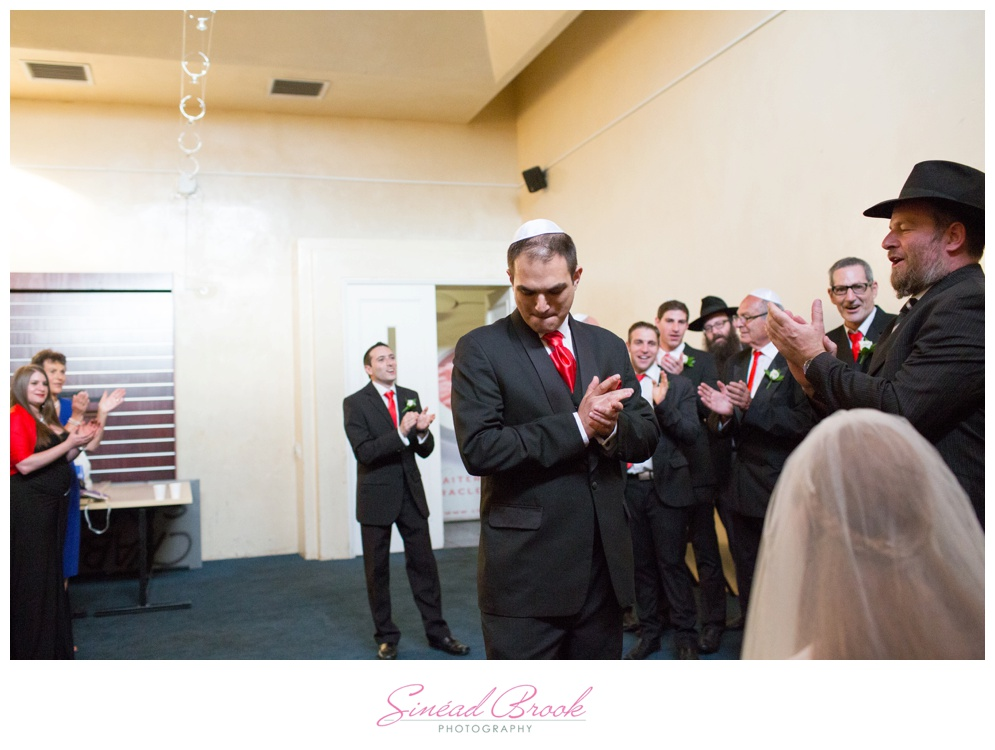 Professional Wedding Photography Sandton38