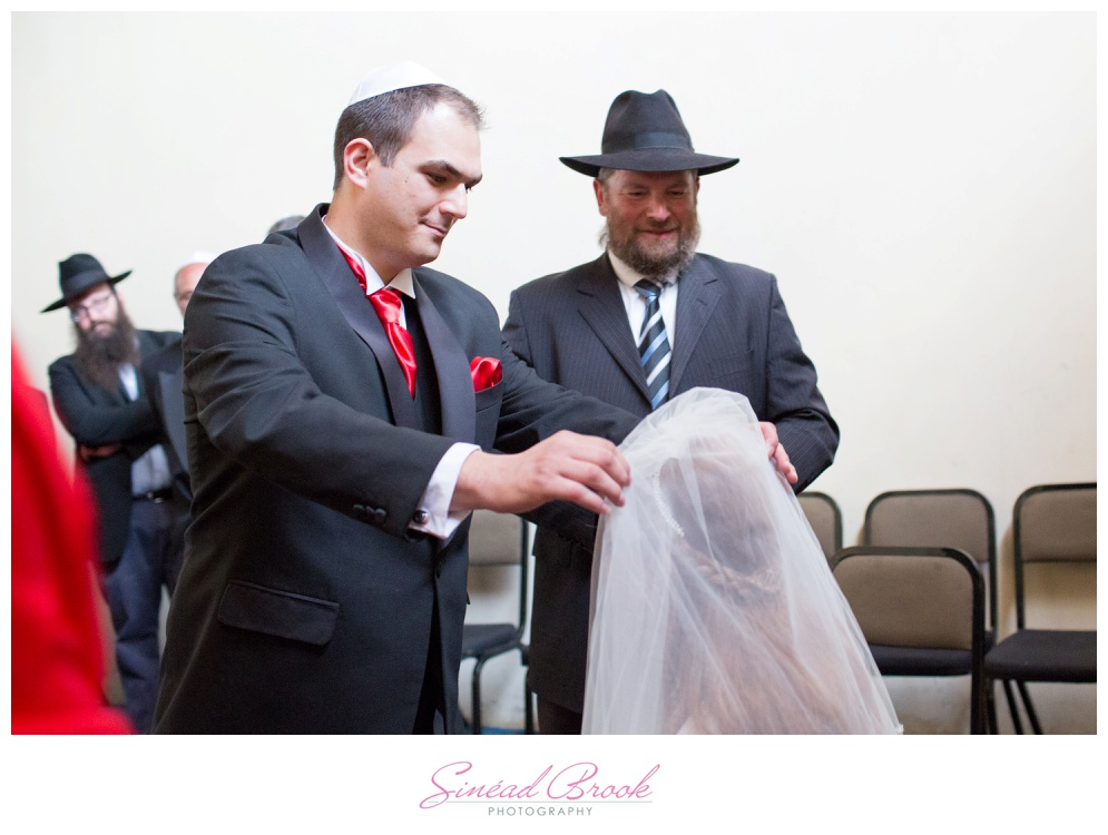 Professional Wedding Photography Sandton40